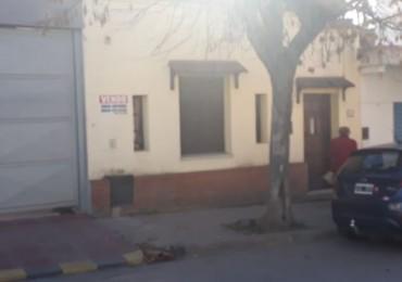 CASA 2 DORM EN COSQUIN MTS PLAZA PRINCIPAL
